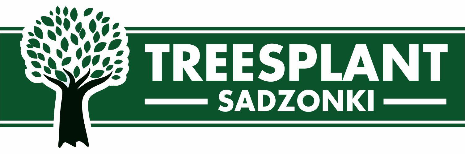 Logo Treesplant iglaki